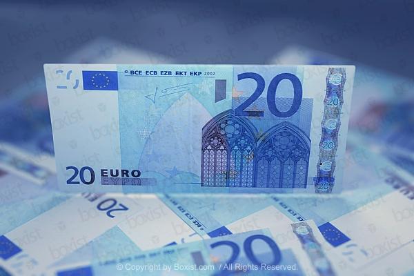 No Fingerprint Sign