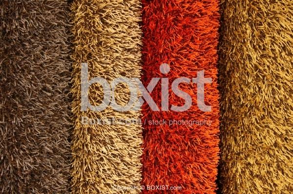 Carpets Canvas Colors