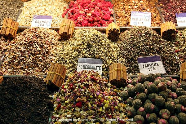 Yes and No Fingerprints