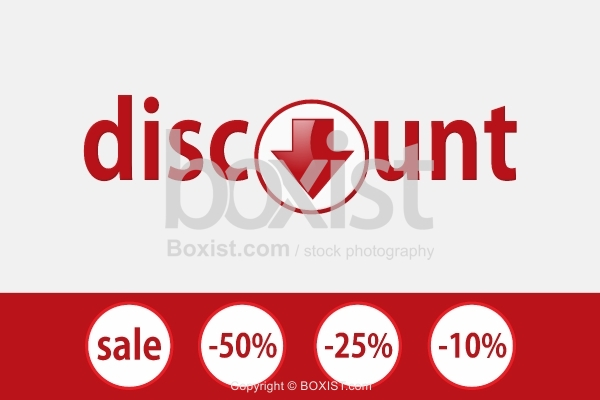 Discount Prices