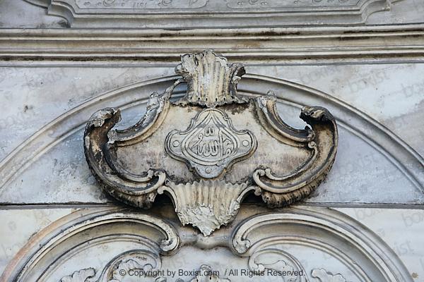 Design of Shiny Bullets