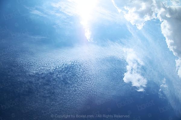 Colorful Happy Birthday In Arabic