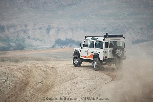 Happy Birthday In Arabic Words