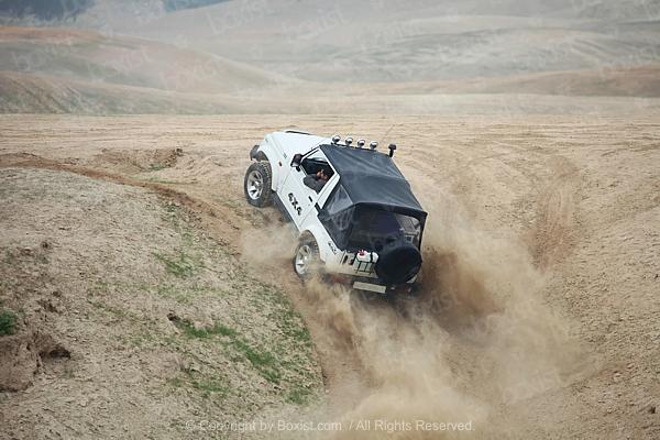 Happy Birthday In Arabic And English