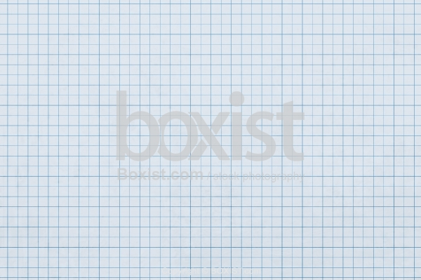 Paper with Squares Grid