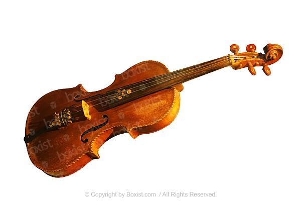 Ayat Al Kursi in Thuluth Calligraphy
