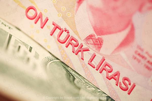 Arabic and English Wedding Congratulations Calligraphy