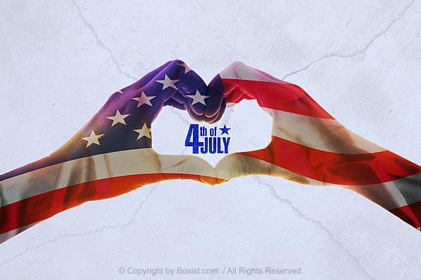 Bismillah In Arabic