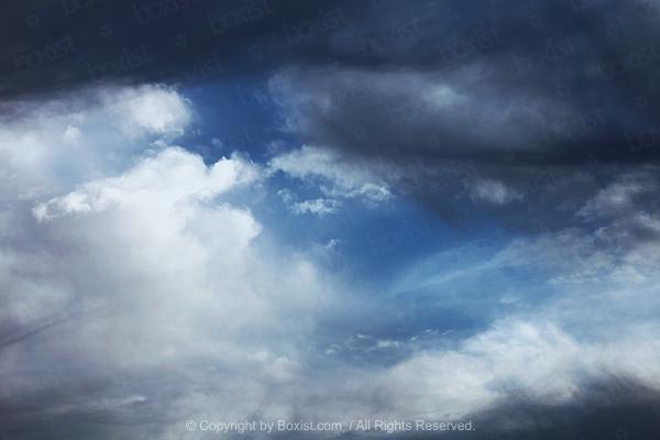 Arabic Poetry In Naskh Calligraphy Script
