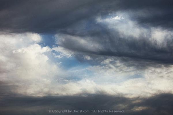 Congratulations On Your Wedding In Arabic