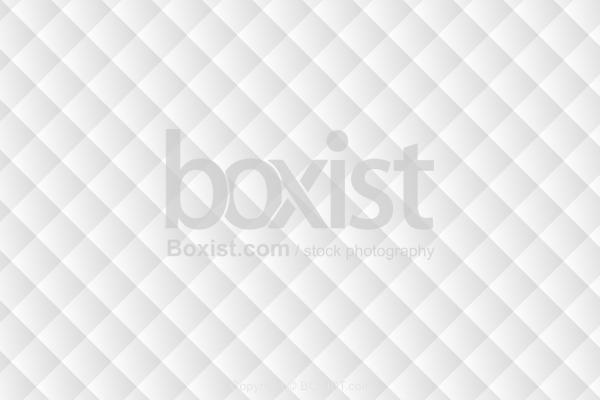 Soft Gray Diamonds Patterns