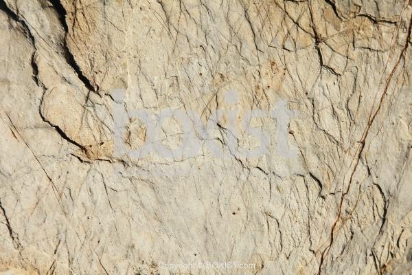 Granite Slab Texture