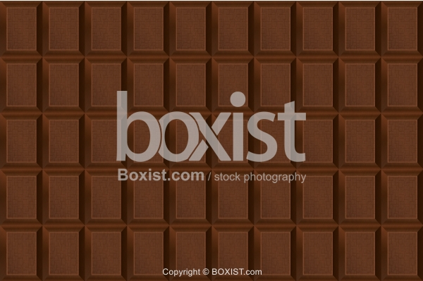 Chocolate Bar Background