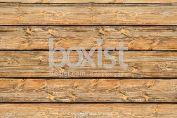 Lumber Planks Of Wood